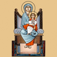The Theotokos Icon